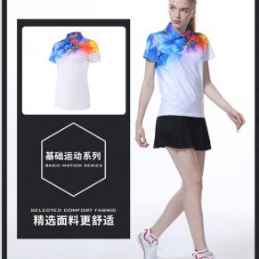 印花T恤衫88313/88314