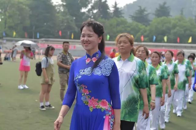 2017年5月21日12博bet官方网站尽在12博体育助力三千东风人一笑倾城