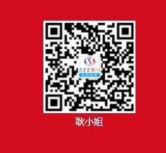 运动休闲短袖T恤88321/88322